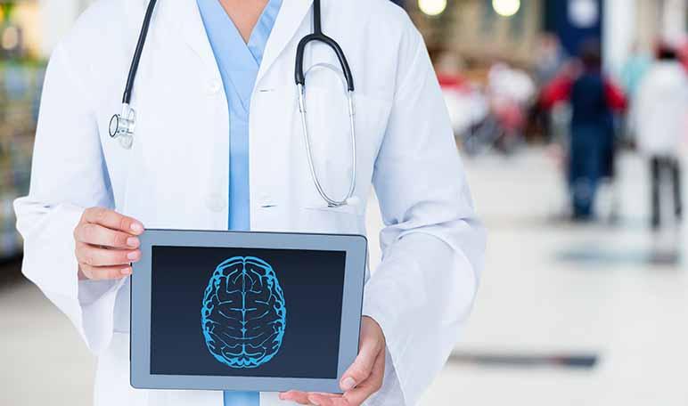 Abre un centro médico en tu ciudad sin ser doctor - Diario de Emprendedores
