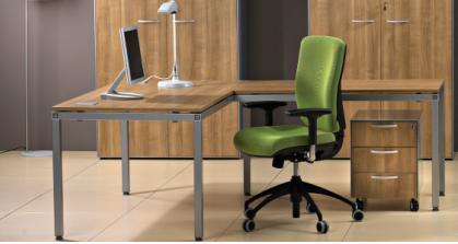 Nuevas tendencias en la oficina actual diario de for Herramientas de oficina