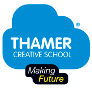 Thamer Creative School