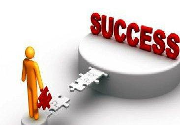 Conviértete en emprendedor social y ayuda a los demás a alcanzar el éxito
