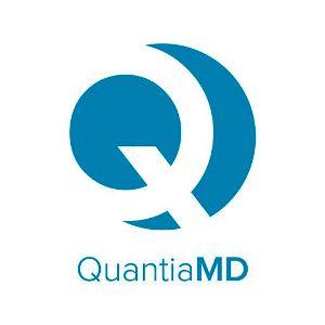 QuantiaMD