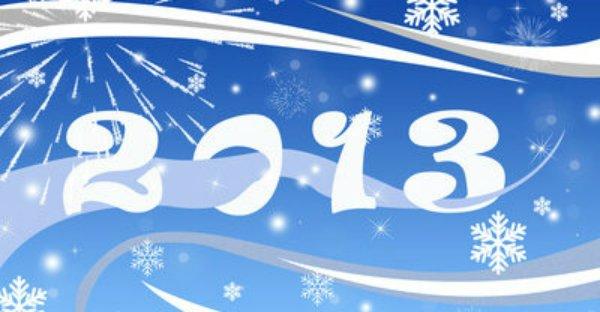 2013, el año de los emprendedores