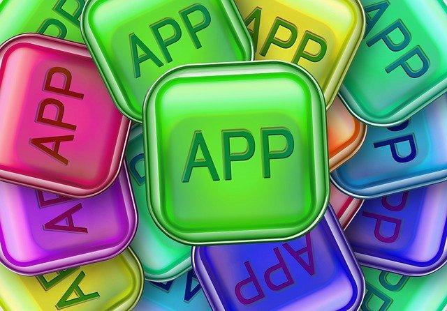Tener éxito con una aplicación