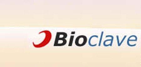 Bioclave