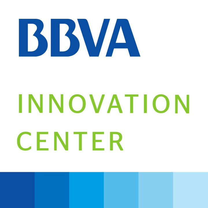BBVA Open Talent