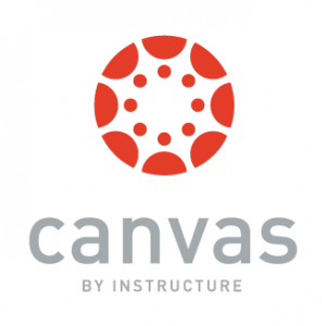 ¡Inspírate en Canvas y emprende con un proyecto educativo!