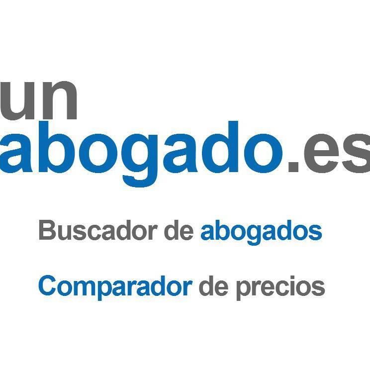 Unabogado.es, un comparador de abogados que ha triunfado en España