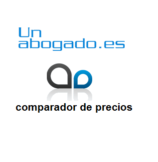 unabogado.es