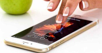 Promoción de Aplicaciones-apps para smartphones e iPads