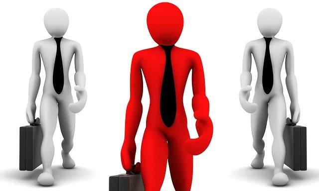 Aplicaciones para gestionar un negocio