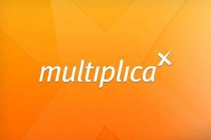 Multiplica.com