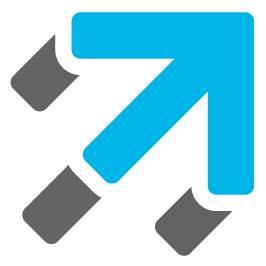 Nace Emprende XL, una red social para emprendedores