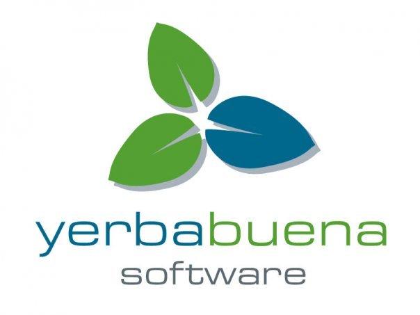 Yerbabuena Software, empresa española