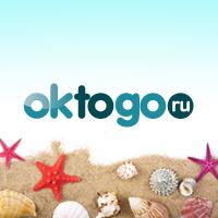 ¿Te gusta viajar? ¡Crea una empresa de reservas de viajes en línea como Oktogo!