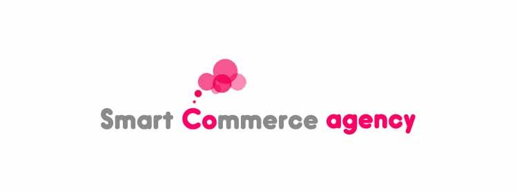 tiendas on-line