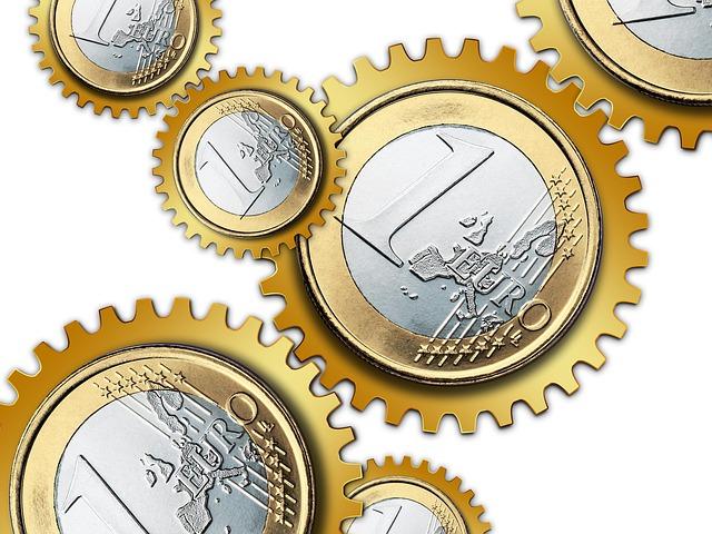 Pros y contras del crowdfunding