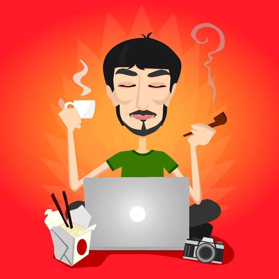 ¿Te animas a crear un portal de empleo como Freelancer.com en España?