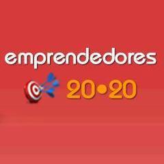 """¿Te gustaría emprender en el sector del vino? ¡No te pierdas """"Emprendedores 2020""""!"""