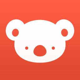 Consigue que padres e hijos se diviertan juntos con una app como Knoala