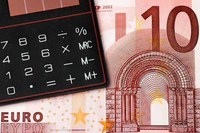 Descubre cómo ahorrar dinero utilizando tu teléfono móvil