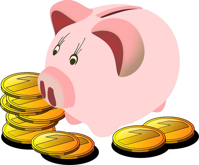 Cómo tener éxito utilizando el crowdfunding