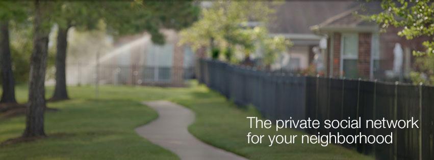 NextDoor, una red social para los vecinos de un mismo barrio. ¿No crees que triunfaría en España?
