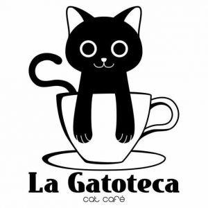 ¿Buscas proyectos originales? Abre un Cat Café, ¡una cafetería felina!