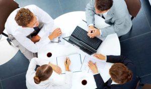 ¿Quién vive mejor: los emprendedores o los trabajadores? La inestabilidad como variable clave