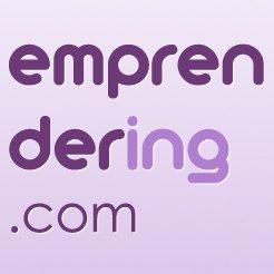 Llegan los Premios Emprendering 2014, un concurso para emprendedores