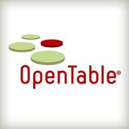 Si quieres crear un portal web para hacer reservas en restaurantes, inspírate con OpenTable