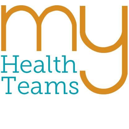 Trae a España MyHealthTeams, una red social que ayuda a las personas con una enfermedad crónica