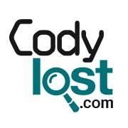 Codylost permite recuperar objetos extraviados usando las nuevas tecnologías