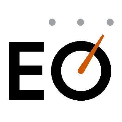 Entrerpreneur's Organization ayuda a los empresarios a resolver sus conflictos profesionales y personales