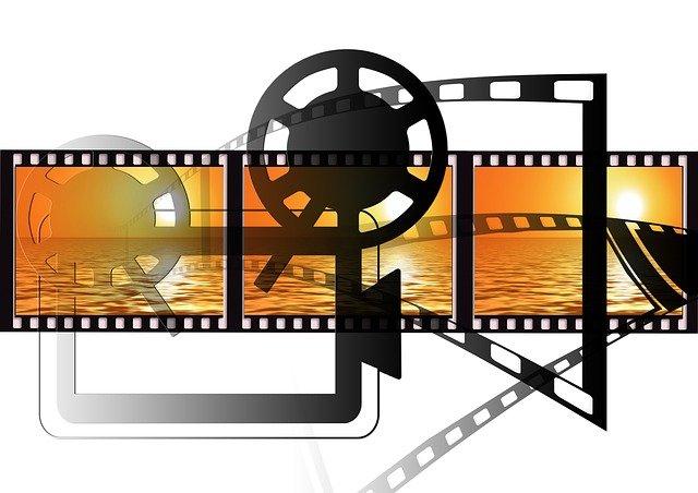 Las mejores películas para emprendedores