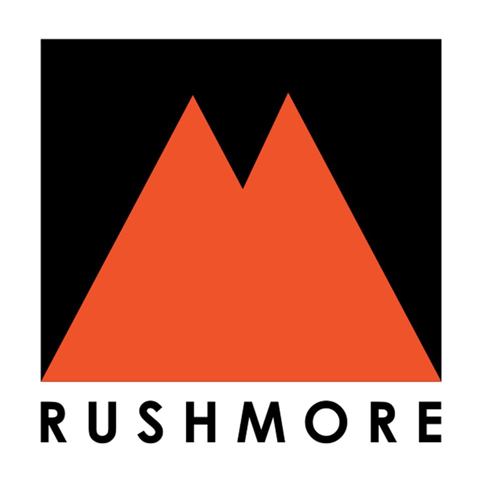 Pon en contacto a artistas musicales y fans creando una plataforma como Rushmore