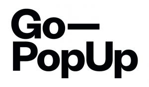 Go-PopUp, una empresa de alquiler de espacios por días