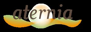 Aternia, una herramienta virtual para conservar recuerdos