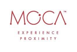 Consigue más clientes usando el marketing de proximidad que te ofrece MOCA