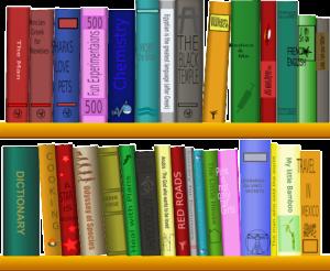 Libros para emprendedores que tienes que leer
