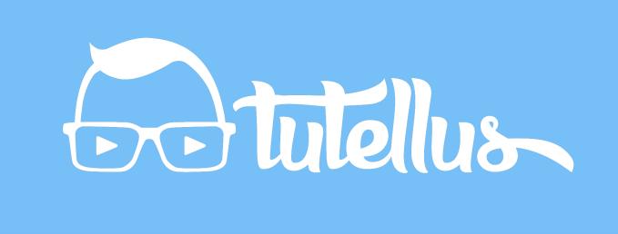 Si quieres emprender puedes formarte con los videocursos de Tutellus