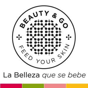 Beauty & Go, la primera bebida que retrasa el envejecimiento de la piel
