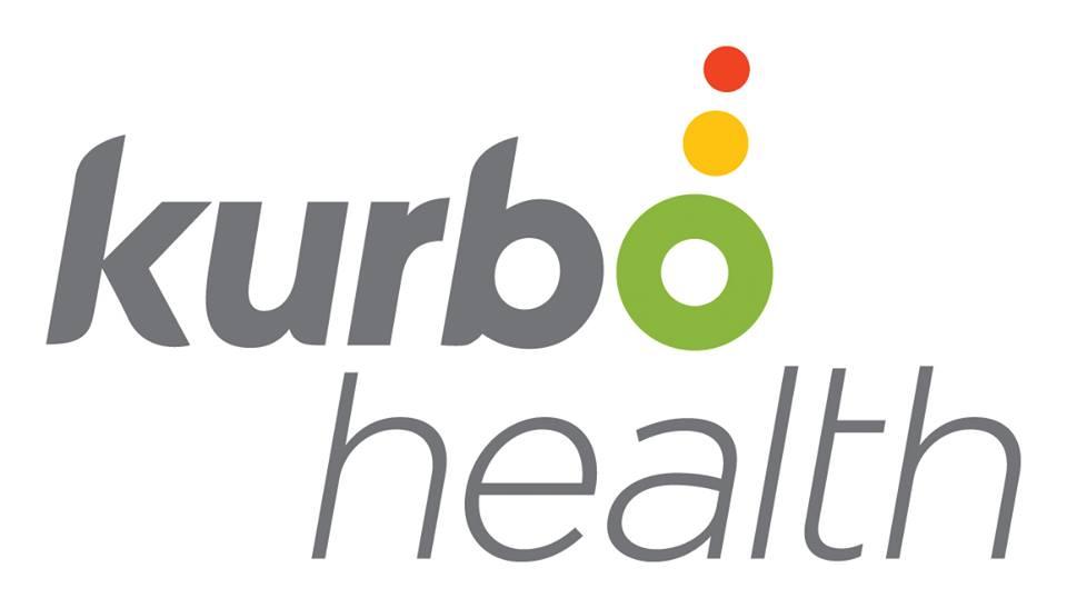 Combate la obesidad infantil con un proyecto como Kurbo Health