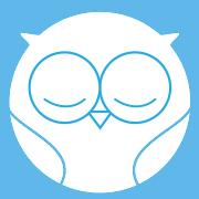 Crea un monitor que controle el ritmo cardiaco de los bebés como Owlet