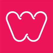 Descubre Wheretoget, una plataforma que te ayuda a encontrar tus prendas favoritas