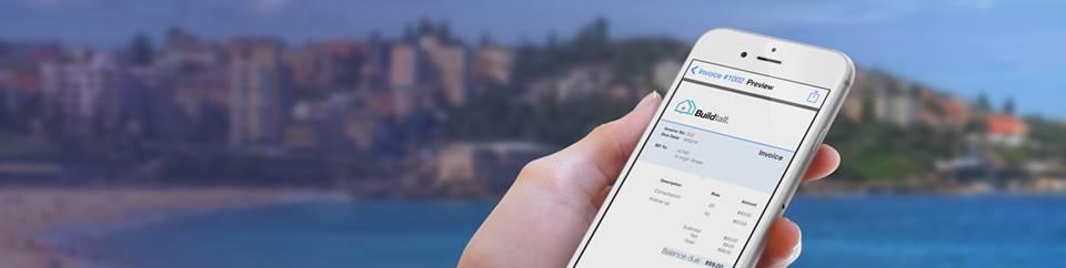 Inovice2go, una app para crear facturas y presupuestos