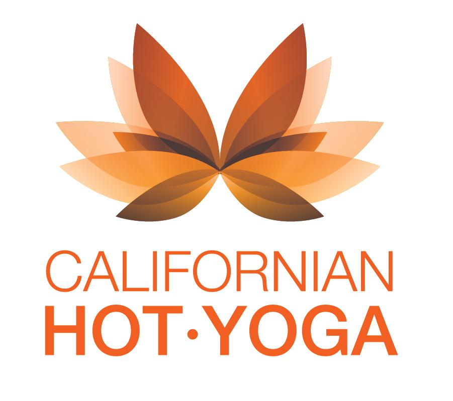 Practicar Hot Yoga en nuestro país ya es posible gracias a los emprendedores españoles