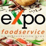 Si eres un profesional de la hostelería, ¡no puedes perderte Expo FoodService 2014!