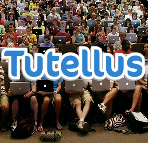 Si quieres emprender, fórmate con los videocursos de Tutellus