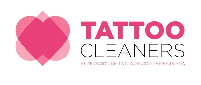 Sigue los pasos de Tattoo Cleaners y expande tu negocio por todo el mundo
