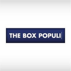 The Box Populi te ayuda a saber qué opinan tus clientes